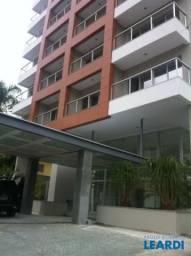 Escritório para alugar em Brooklin, São paulo cod:395365