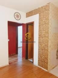 Apartamento para Venda em Alvorada, Porto Verde, 2 dormitórios, 1 banheiro, 1 vaga