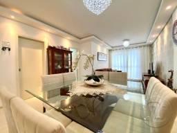 Apartamento à venda com 3 dormitórios em Kobrasol, São josé cod:Ap0882