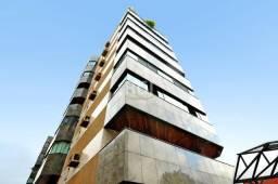 Apartamento à venda com 4 dormitórios em Auxiliadora, Porto alegre cod:EL50864739