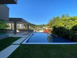 Casa com 5 dormitórios à venda, 760 m² por R$ 6.500.000,00 - Alphaville - Santana de Parna