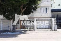 Apartamento à venda com 2 dormitórios em São joão, Porto alegre cod:9889