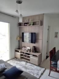 Apartamento à venda com 2 dormitórios em Goiânia 2, Goiânia cod:M22AP0521