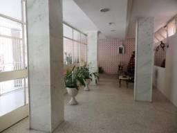 Apartamento à venda com 2 dormitórios em Centro histórico, Porto alegre cod:BT9585