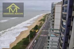 Cobertura Duplex em Praia de Itaparica - Vila Velha, ES