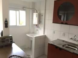 Apartamento à venda com 1 dormitórios em Santo antônio, Porto alegre cod:BT9799