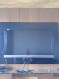 Painel para TV - Atlântida Móveis