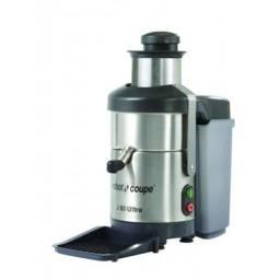 Juicer centrifuga J80 robot coupe (nova) Alecs