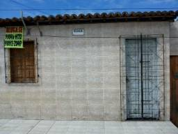 Oferta casa no Bairro Rosa Elze por apenas R$ 50 mil