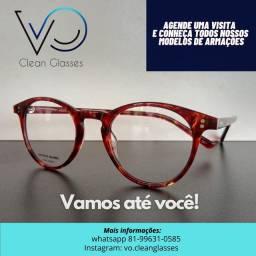 Cleanglasses