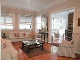 Apartamento à venda com 4 dormitórios em Copacabana, Rio de janeiro cod:876098