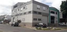 Apartamento para alugar com 1 dormitórios em Humaitá, Porto alegre cod:CT2324