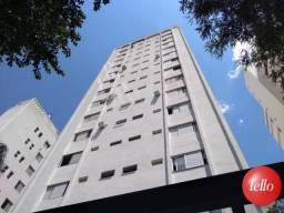 Apartamento para alugar com 2 dormitórios em Pinheiros, São paulo cod:185306