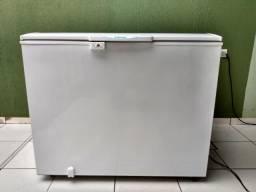 Usado, Freezer Horizontal Electrolux H300 litros comprar usado  Foz do Iguaçu
