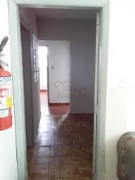 Apartamento para alugar com 2 dormitórios em Ipiranga, Ribeirao preto cod:L15753