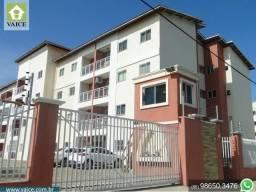 Apartamento em Messejana, 3 Quartos