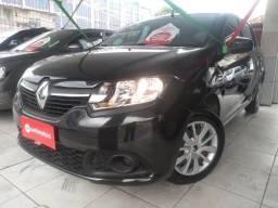Renault Sandero Expression 1.6 Estado de 0KM