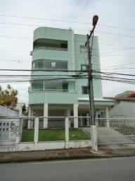 1562 - Apartamento para Alugar em Jardim Cidade de Florianópolis