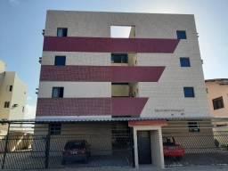 Título do anúncio: Residencial Beatriz Nóbrega II