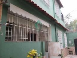 Casa de vila à venda com 2 dormitórios em Lins de vasconcelos, Rio de janeiro cod:C70187