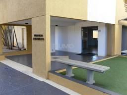 Apartamento para alugar no Bairro Bonfim - AP008459