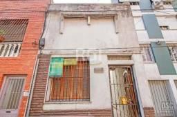 Casa à venda com 4 dormitórios em Centro histórico, Porto alegre cod:EV3916