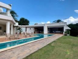 Oportunidade! Casa 4/4 em Piatã- Venda/ Locação-Parque Costa Verde