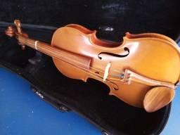 Violino Rolim
