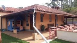 Chácara com terreno de 5.800m² a venda em Pinhalzinho-SP cod 2252