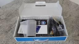 DVD Player/Game/Rádio
