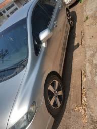Vendo New Civic 2006/2007