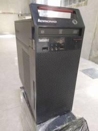 I3 quarta geração, 4gigas memória,hd500gigas, roda GTA 5 Fortnite Valorant Csgo,R$750
