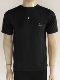 Camisa Trader Winner tamanhos P ao GG