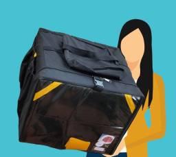 Bag mochila térmica