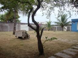 Casa em Ubú - Anchieta-ES