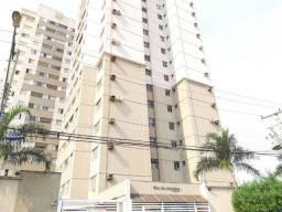 Apartamento 2 Quartos ( 1 Suite ) Parque Amazônia - Próximo ao Buriti Shopping