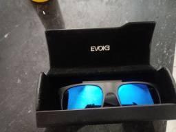 Oculos evoke original
