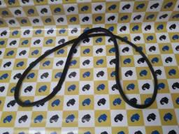 Título do anúncio: Borracha Contorno Porta Dianteira Renault Fluence 2011 12 13 14 (Un)