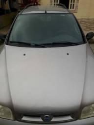 Vendo carro em ótimo estado de conservação!