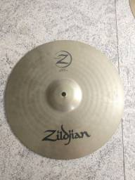 Kit Pratos Zildjan