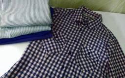 Pack de Camisas Femininas