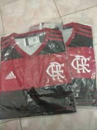 Flamengo tradicional