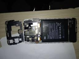 Xiaomi Redmi S2 lite - peças