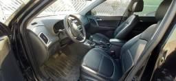 Hyundai Creta único dono 2017/18 1.6 Automático 30.000KM