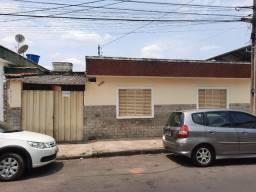 Casa Jardim Petrópolis 2 Quarto 1 Garagem