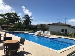 Cond.Fechado Casa 4 quartos R$480.000 Abrantes