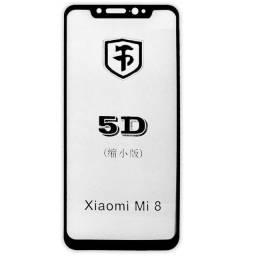 Película de Proteção 5D-(Loja Wiki no Anjo da Guarda)