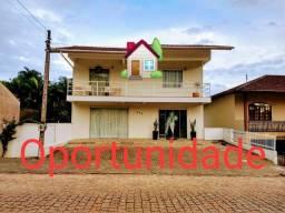 Vende - se Casa Timbó