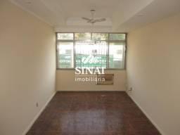 Apartamento - PENHA - R$ 550,00