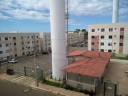 Vd Ágio Aptº 2qts Térreo, Àtras da Faculdade Unidesc - C.Ocidental. Ñ exijo transferir!